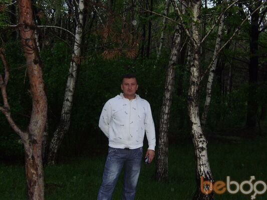 Фото мужчины Виктор, Алматы, Казахстан, 36