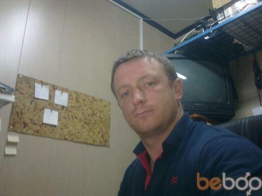 Фото мужчины Bordini, Москва, Россия, 38