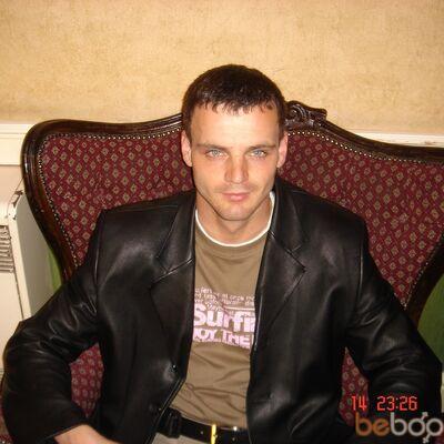 Фото мужчины bobson, Киев, Украина, 38