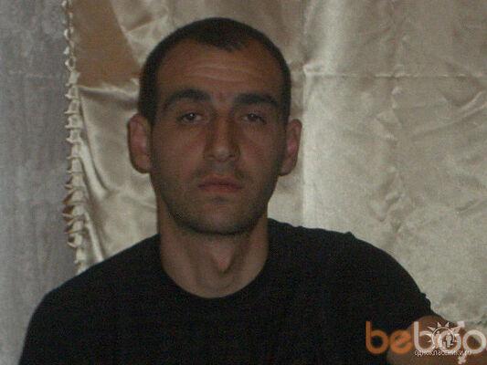 Фото мужчины Hovo, Ереван, Армения, 40