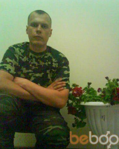 Фото мужчины Jules, Самара, Россия, 30