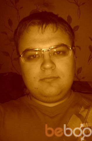 Фото мужчины Роман, Самара, Россия, 26