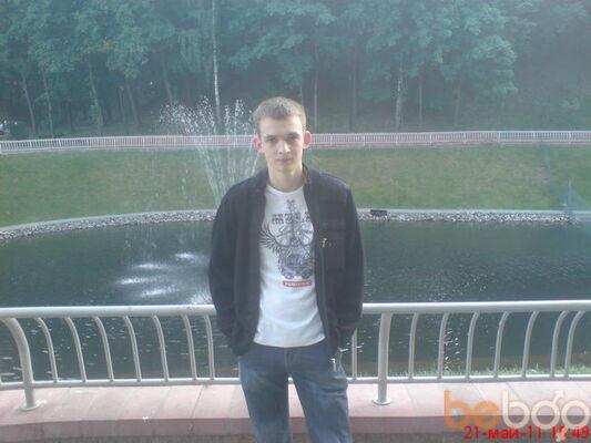Фото мужчины bylifer, Гомель, Беларусь, 29