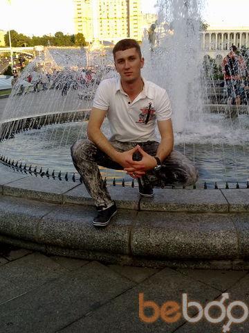 Фото мужчины Dimas night, Киев, Украина, 28