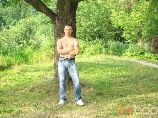 Фото мужчины segizmunt, Москва, Россия, 39