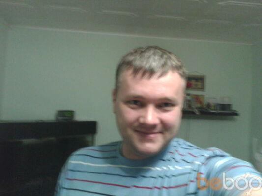 Фото мужчины Qbik, Челябинск, Россия, 39