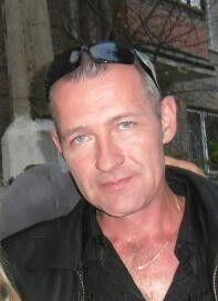 Фото мужчины Александр, Хабаровск, Россия, 46