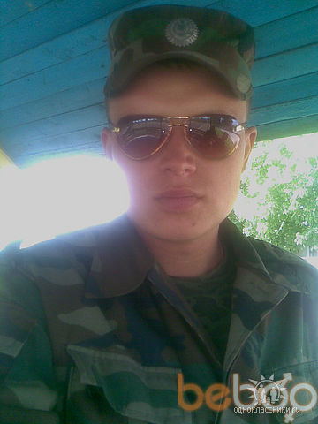 Фото мужчины Igari, Кишинев, Молдова, 30