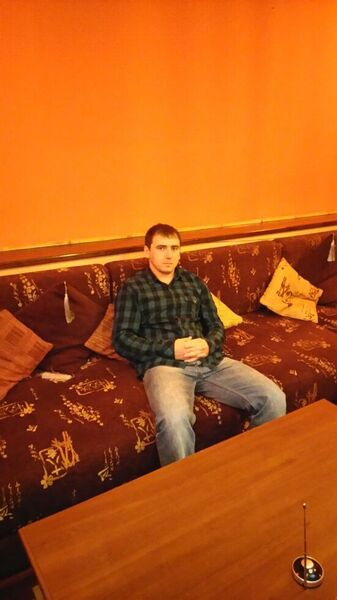 Фото мужчины Виктор, Актобе, Казахстан, 29