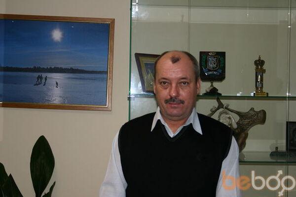 Фото мужчины saha, Ханты-Мансийск, Россия, 46