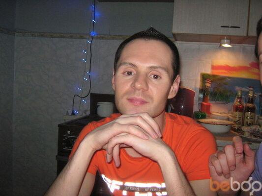 Фото мужчины dawiss, Реутов, Россия, 40