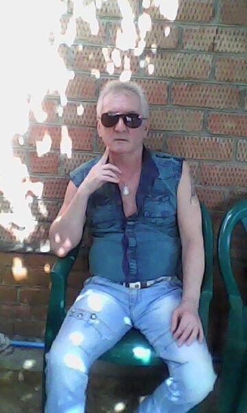 Фото мужчины сергей, Краснодар, Россия, 56
