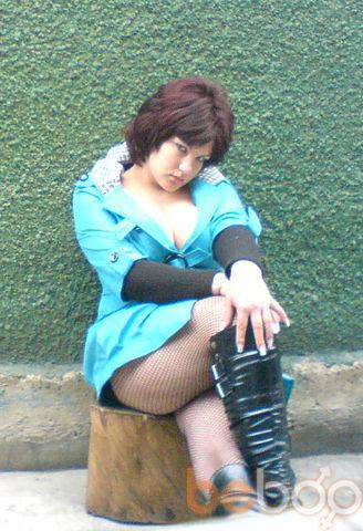 Фото девушки Lavio, Бишкек, Кыргызстан, 30