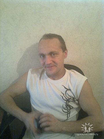 Фото мужчины Юрий, Томск, Россия, 35