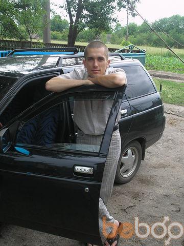 Фото мужчины Леша, Винница, Украина, 34
