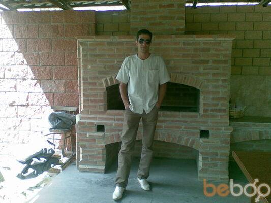 Фото мужчины zevs, Ереван, Армения, 33