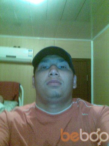 Фото мужчины beri4, Атырау, Казахстан, 31