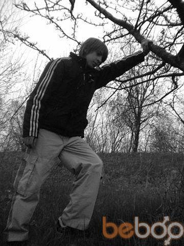 Фото мужчины NooB007_NooB, Могилёв, Беларусь, 25