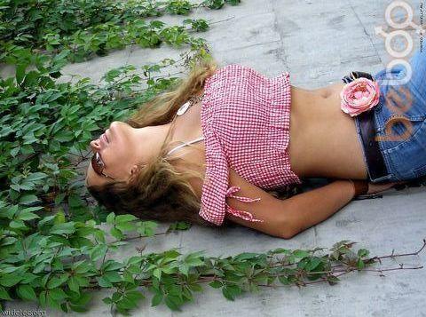 Фото девушки нежность, Липецк, Россия, 30