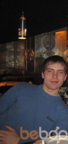 Фото мужчины Timyr1287, Минск, Беларусь, 32