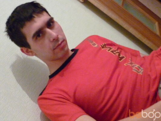 Фото мужчины rinat21, Курск, Россия, 36
