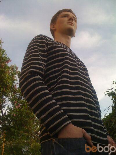 Фото мужчины Reaper, Тирасполь, Молдова, 26