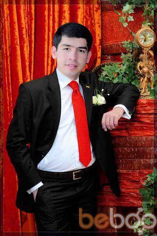 Фото мужчины sexs men, Ашхабат, Туркменистан, 30