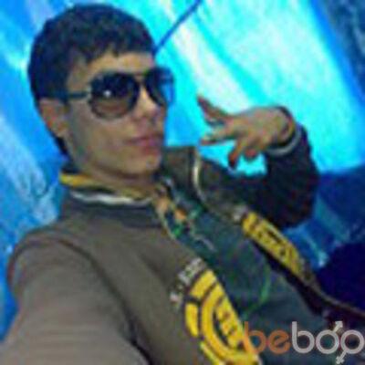 Фото мужчины cool boy, Ташкент, Узбекистан, 30