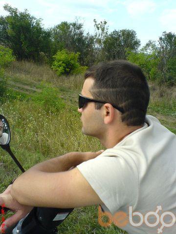 Фото мужчины chip, Тирасполь, Молдова, 32