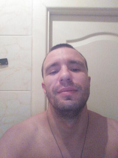 Фото мужчины Roma, Новосибирск, Россия, 34