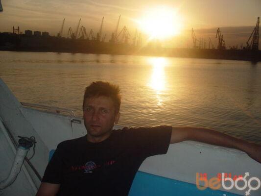 Фото мужчины сергей, Москва, Россия, 53