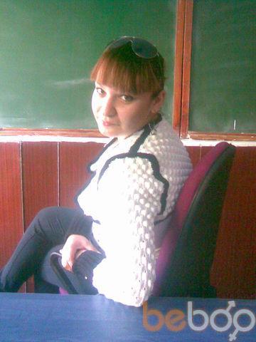 Фото девушки maleavo4ka, Кишинев, Молдова, 27