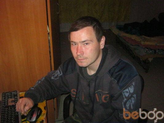 Фото мужчины mailz, Архангельск, Россия, 30