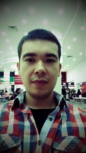 Фото мужчины Рашид, Ташкент, Узбекистан, 28