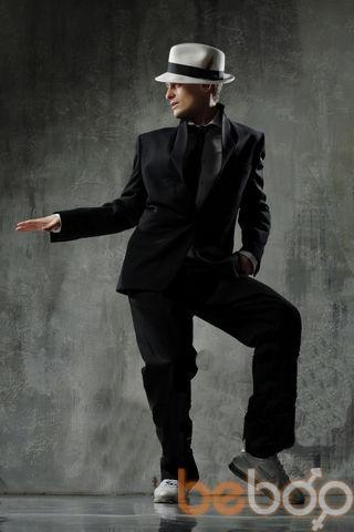 Фото мужчины larik, Алматы, Казахстан, 37