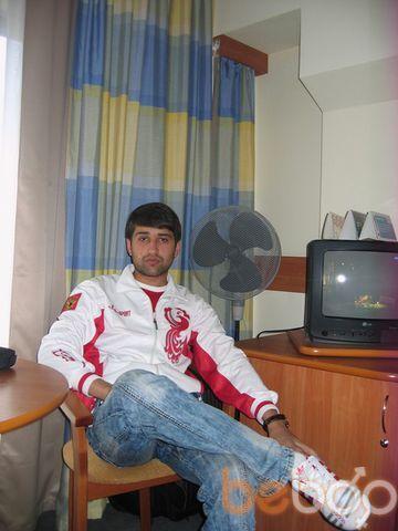 Фото мужчины Muboriz, Душанбе, Таджикистан, 27
