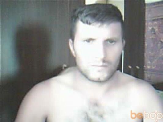 Фото мужчины salim, Баку, Азербайджан, 43
