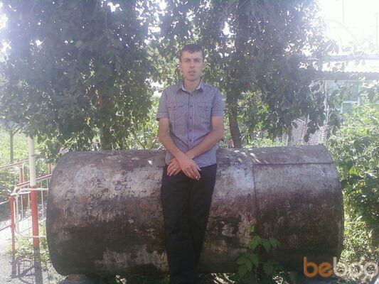 Фото мужчины lyov, Артик, Армения, 34