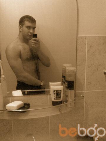 Фото мужчины МаггащПаккащ, Надым, Россия, 30