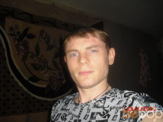 Фото мужчины alex30, Москва, Россия, 34