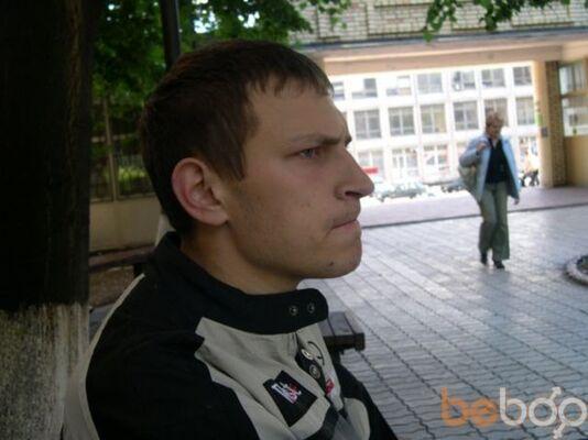 Фото мужчины Astoriy, Киев, Украина, 37