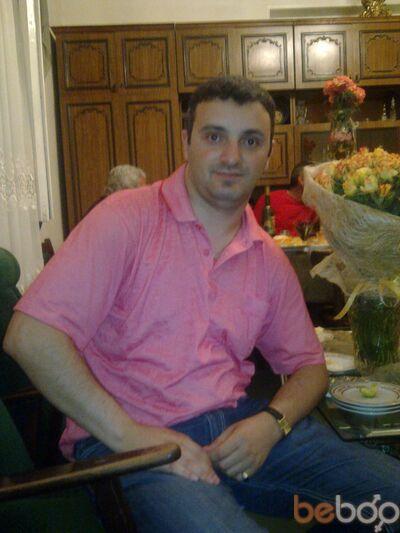 Фото мужчины ARTUR, Ереван, Армения, 39