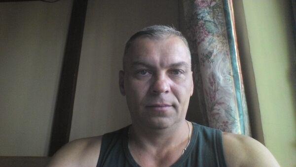 Фото мужчины Aleksej, Сходня, Россия, 43