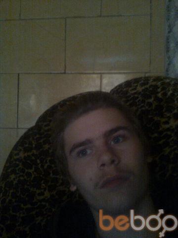 Фото мужчины maksim, Каменск-Шахтинский, Россия, 24