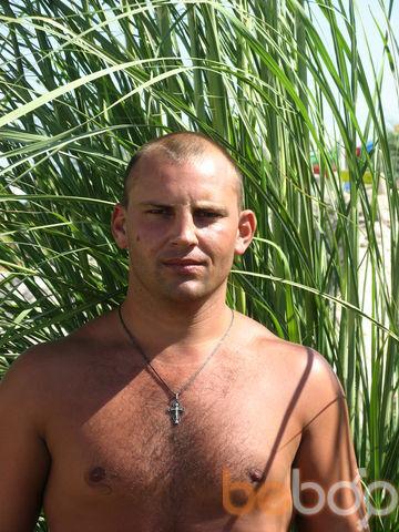 Фото мужчины didi, Москва, Россия, 36