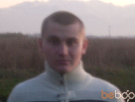 Фото мужчины Волжанин, Владикавказ, Россия, 25