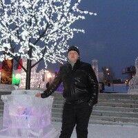 Фото мужчины Владимир, Воронеж, Россия, 28