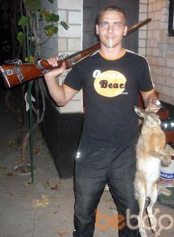 Фото мужчины mat i mat, Первомайск, Украина, 29