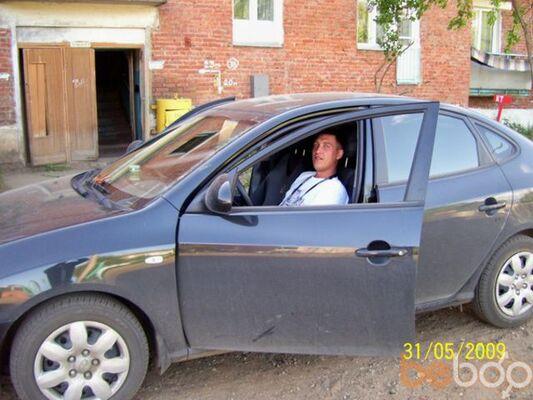 Фото мужчины серж, Владимир, Россия, 39