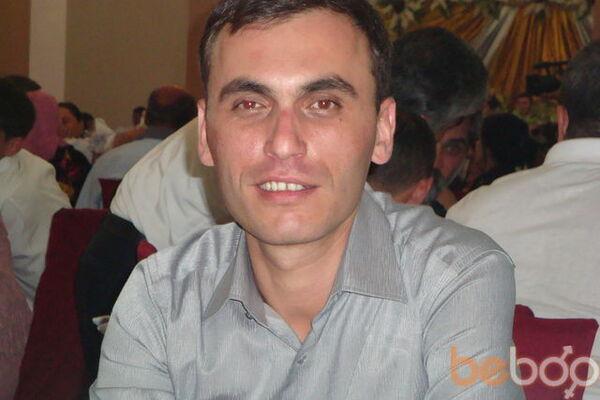 Фото мужчины Рузмат, Ташкент, Узбекистан, 35